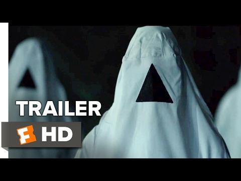The Void    1 2017  Horror Movie