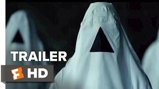 The Void Official Teaser Trailer 1 (2017) - Horror Movie