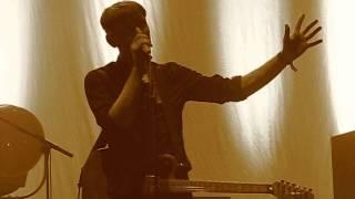 Franz Ferdinand - 40' (INmusic Festival 2012)