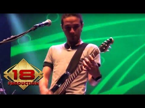 Ungu - I Need You  (Live Konser Cirebon 20 Mei 2015)