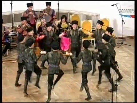 Ə.Abdullayev-100 Azərbaycan Qartalları