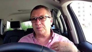 видео Как открыть магазин автозапчастей, вложения: от 1500000 руб.