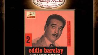 Eddie Barclay & His Orchestra -- Oh Quelle Nuit Fox)