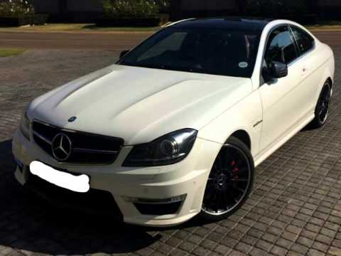 2012 mercedes benz c class c63 amg coup performance auto for Mercedes benz for sale autotrader