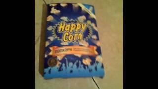Как я готовлю магазинный попкорн(, 2016-12-16T14:40:41.000Z)