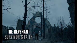 Spirituality in The Revenant - Video Essay