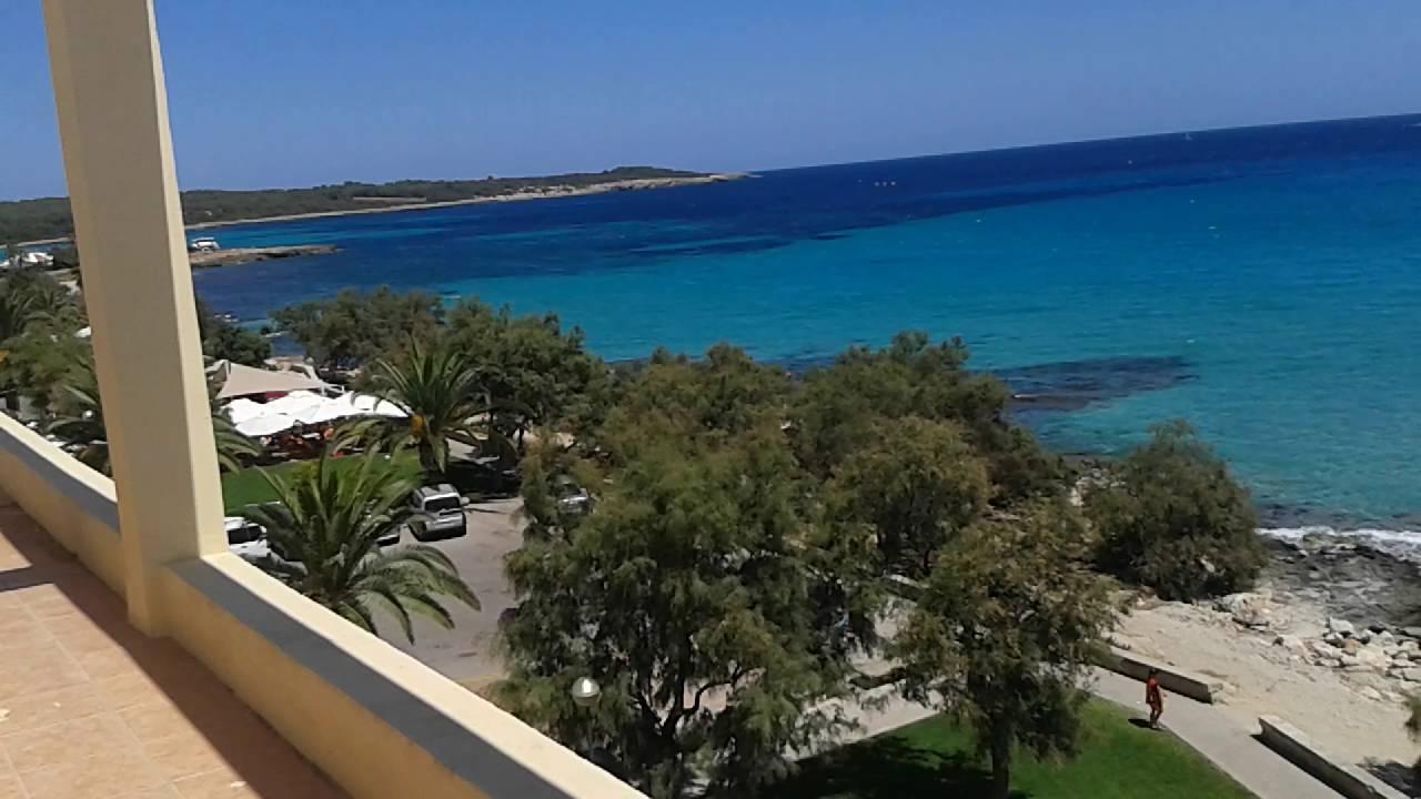 Mallorca Hotel Peymar