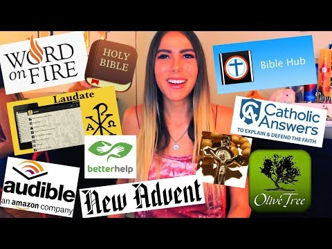 HOW TO BECOME CATHOLIC: WHAT TO READ & RESEARCH!!