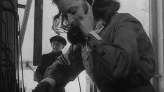 Evakko (1956) Trailer