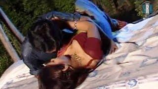 Chupke Se Raja Ratia Mein   Bhojpuri Superhot Song