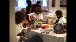 George Harrison: Living In The Material World - Official Trailer