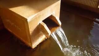 宮城県の温泉