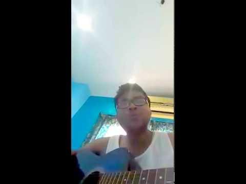 SRIRUP's Guitar+Whistle Combo