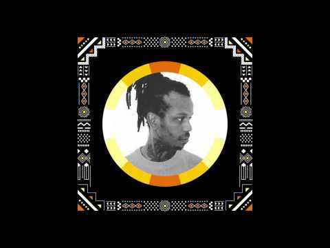 Floyd Lavine - Masala (Pablo Fierro Remix)