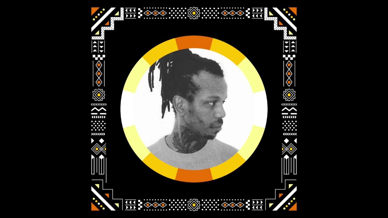 Download Floyd Lavine - Masala (Pablo Fierro Remix)
