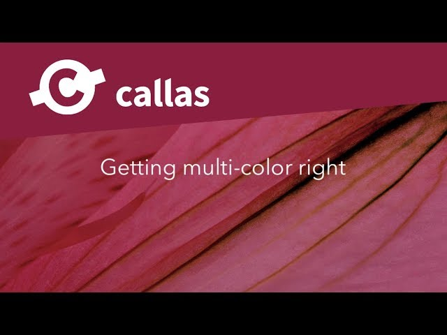 pdfToolbox   callas   Four Pees