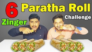 40 Chicken Kabab Challenge | Kabab eating Challenge | Food Challenges | Yummy Dare