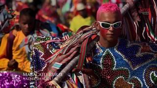 Filhos da Terra - Diversidade e Cultura