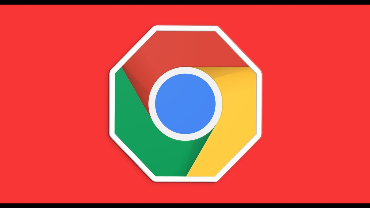 Download latest Google Chrome 74 0 3729 131 / Windows + Linux