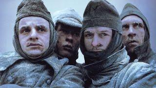Stalingrado pelicula 2013