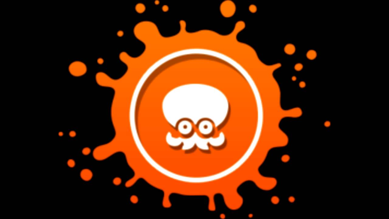 Splatoon ost the great octoweapons all phases combined youtube splatoon ost the great octoweapons all phases combined youtube buycottarizona