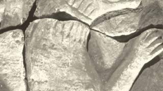 Церковь Покрова на Нерли(Посреди заливного луга красуется белокаменная церковь Покрова на Нерли, построенная в 1158-1165 годах в 1,5 км..., 2011-08-05T10:21:00.000Z)