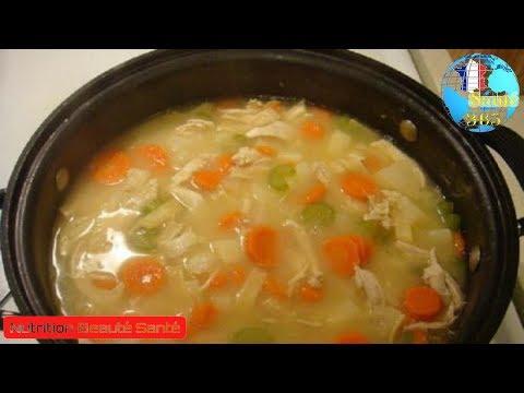 la-soupe-brûle-graisse-:-perdez-7-kg-en-10-jours-naturellement-!