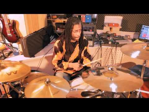 Song For Esperanza by Kenyatta Trio