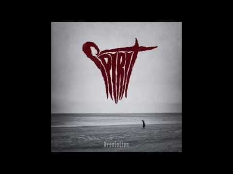 Spirit - Desolation (Full Album)