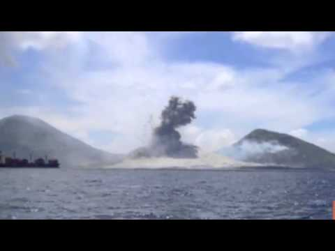Geomagnetic Storm, Terrific Links - S0 News Sept 12, 2014 - 동영상