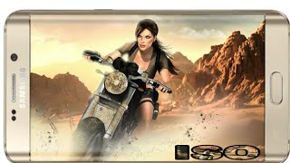 ||350MB||Download Tomb Raider Legend Game for free any Android in Hindi
