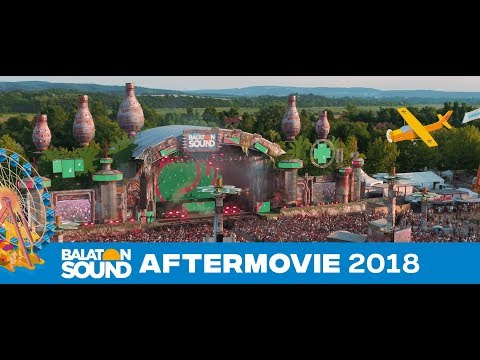 Official Aftermovie -