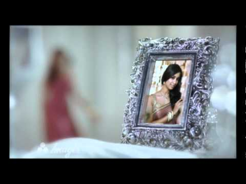 SHREYA GHOSHAL'S AWESOME JINGLE IN 5 LANGUAGES[official video]