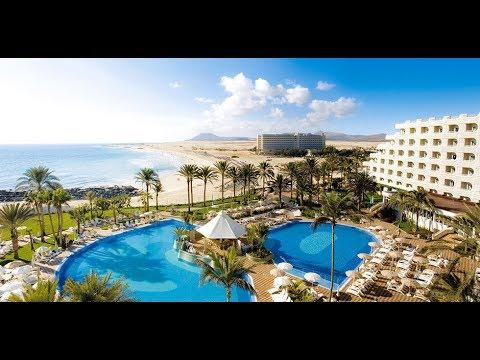 67 Fabelhaft Tres Islas Hotel Fuerteventura Bilder Sk Turm Rheydt