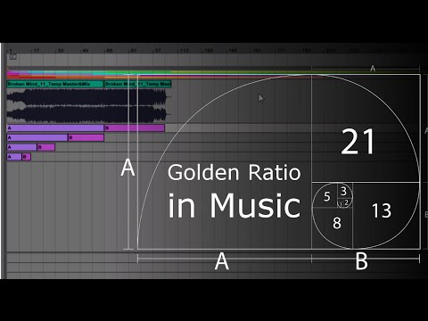 Geometry in Music Composition with Live