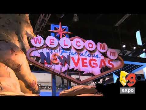 Call of Duty geavanceerde Warfare skill gebaseerd matchmaking patch Nigeria Sugar aansluiting
