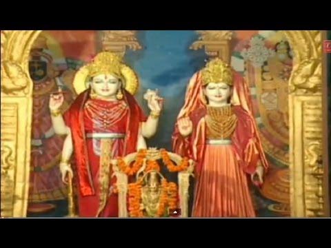 bhajman-narayan-narayan-keertan-by-kumar-vishu-[full-video-song]-i-keertan---bhajman-narayan