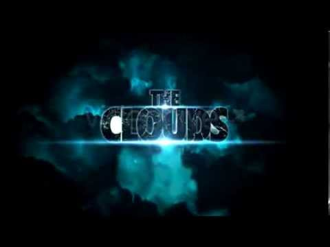 after effects template free the clouds cs4 trailer youtube