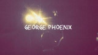 George Phoenix - Prelude