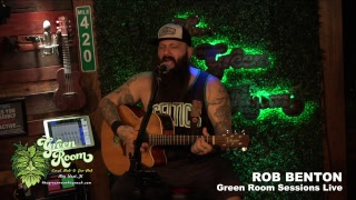 the-green-room-session-live-the-green-room-key-west