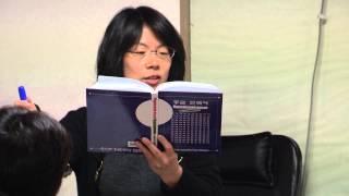 안산 고려인 한글 야간학교_채널A 오늘의 영상_스마트리포터 동영상