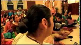 Krishna Jinka Naam Hain