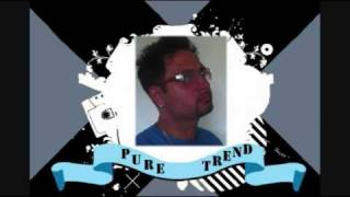 Pure Trend - We Can