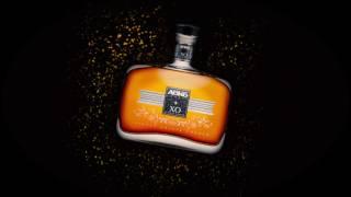 ABK6 Cognac - Single Estate Cognac