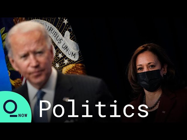 Biden Open to Negotiate on Stimulus Talks, Seeks GOP Backing