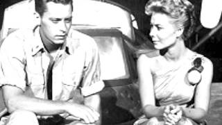 "My Girl Back Home - Bill Lee & Mitzi Gaynor (from ""South Pacific"")"