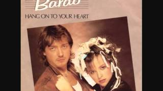 Bardo - Hang On To Your Heart