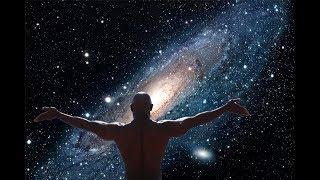 Есть ли жизнь во Вселенной? Ответ российского астронома.