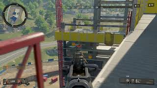 Call of Duty®: Black Ops 4_20181202120533