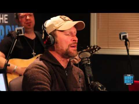 Craig Morgan - Tough